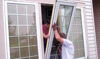 Window Replacement Services in San Antonio TX Window Replacement in San Antonio STATE% Replace Window in San Antonio TX