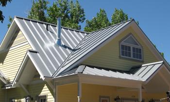 Attractive Metal Roofing In San Antonio TX Metal Roofing Services In In San Antonio TX  Roofing In