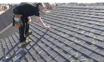Roof Inspection in San Antonio TX Roof Inspection Services in  in San Antonio TX Roof Services in  in San Antonio TX Roofing in  in San Antonio TX