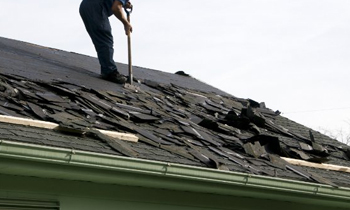 Roof Replacement In San Antonio TX Roof Replacement Services In San Antonio  TX Roof Replacement Services